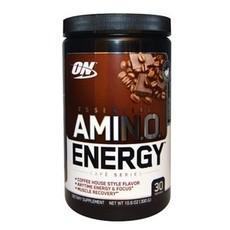 Optimum Nutrition (ON) ON Essential Amino Energy
