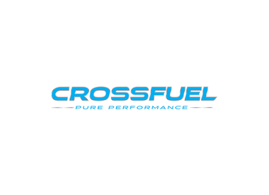 Crossfuel