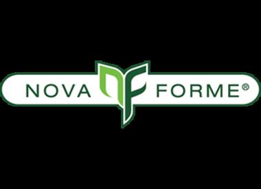 Novaforme