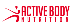 Active Body