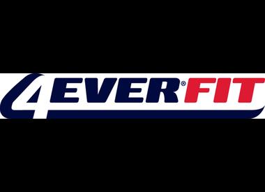 4everfit