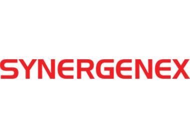 Synergenex Labs