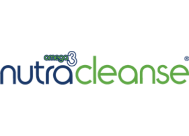 Nutracleanse