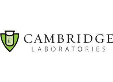 Cambridge Laboratories