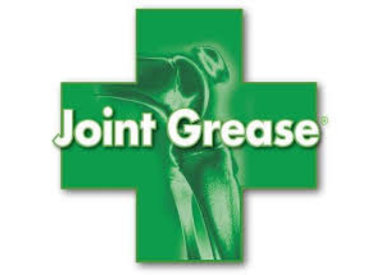 Joint Grease