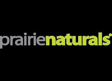 Prairie Naturals