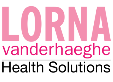 Lorna Vanderhaeghe