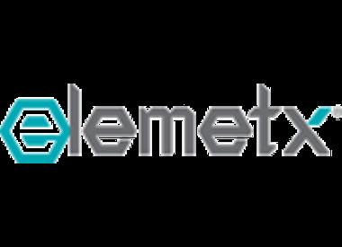 Elemetx