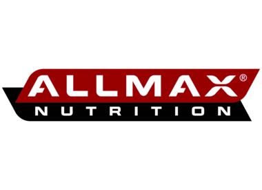 All Max Nutrition