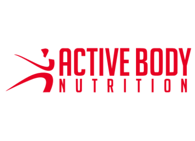 Active Body Lifestyle Supplements