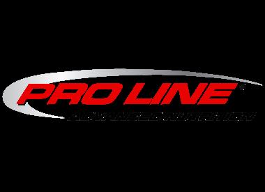 Proline Advanced Nutrition