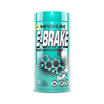 Magnum Nutraceuticals Magnum Nutraceuticals E-Brake