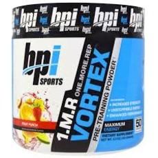 Bpi Sports BPI Sports 1.M.R Vortex