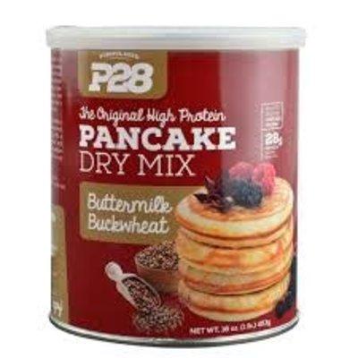 P28 High Protein Pancake