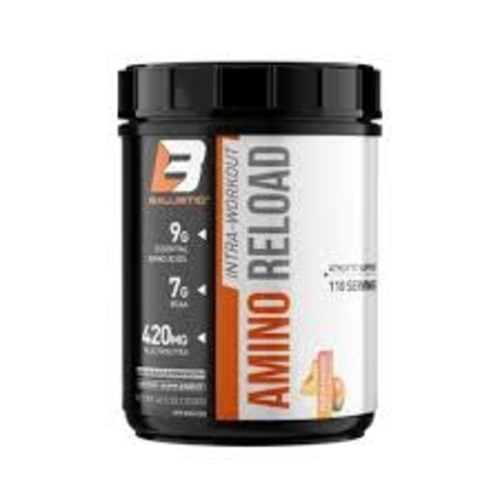 Ballistic Laboratories Ballistic Amino Reload