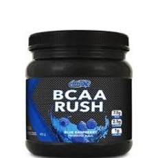 Bio-X Bio-X BCAA Rush