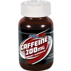 Bio-X Bio-X Caffeine