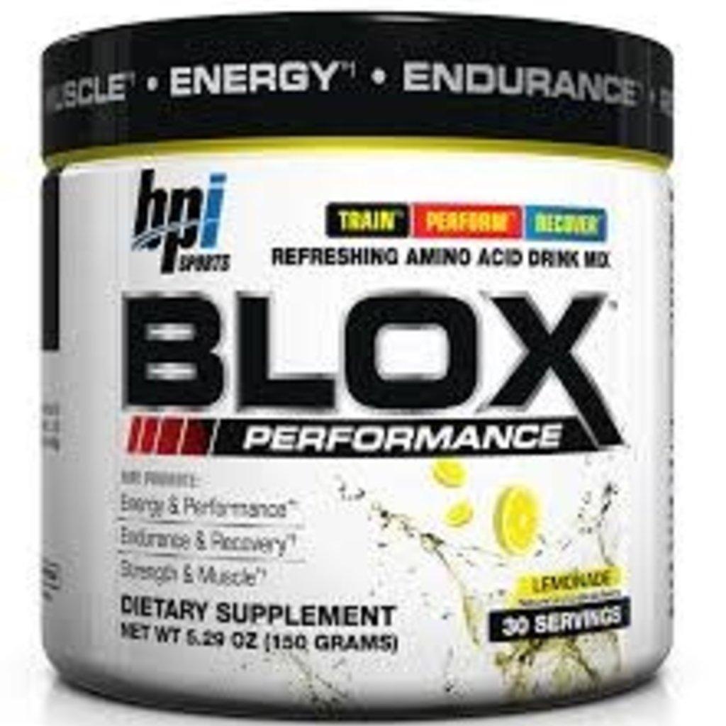 Bpi Sports BPI BLOX