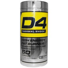 Cellucor Cellucor D Therma Shock