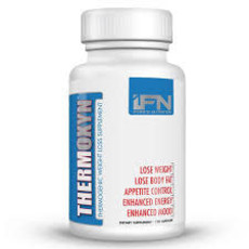 iForce Nutrition iForce Thermoxyn