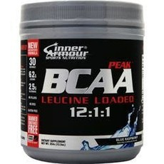 Inner Armour Inner ArmourPeak BCAA