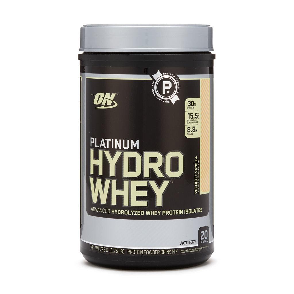 Optimum Nutrition (ON) Optimum Hydro Whey