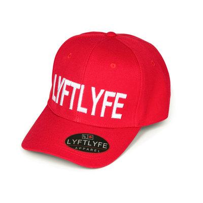 Lyftlyfe Lyftlyfe Apparel Original Cap