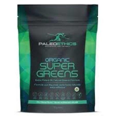 Paleoethics Paleoethics Organic Super Greens