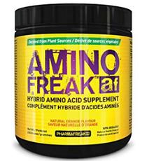 PharmaFreak Pharmafreak AminoFreak - Powder