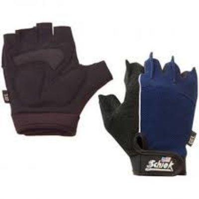 Schiek Schiek Cross Training and Fitness Gloves