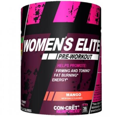 Promera Promera Sports Con-Cret Women's Elite