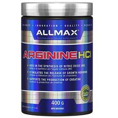 AllMax Arginine