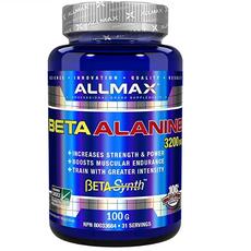 AllMax Beta Alinine