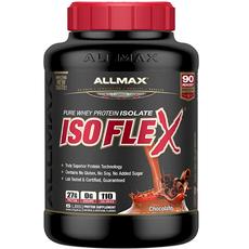 All Max Nutrition AllMax Isoflex