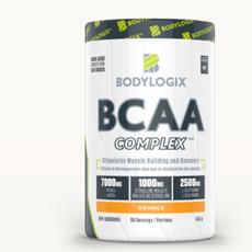Bodylogix BodyLogix BCAA Complex