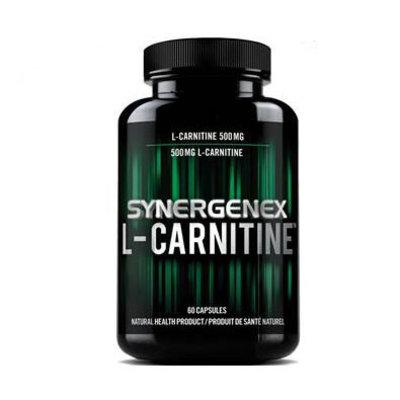Synergenex Synergenex L-Carnitine