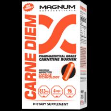 Magnum Nutraceuticals Magnum Carne Diem