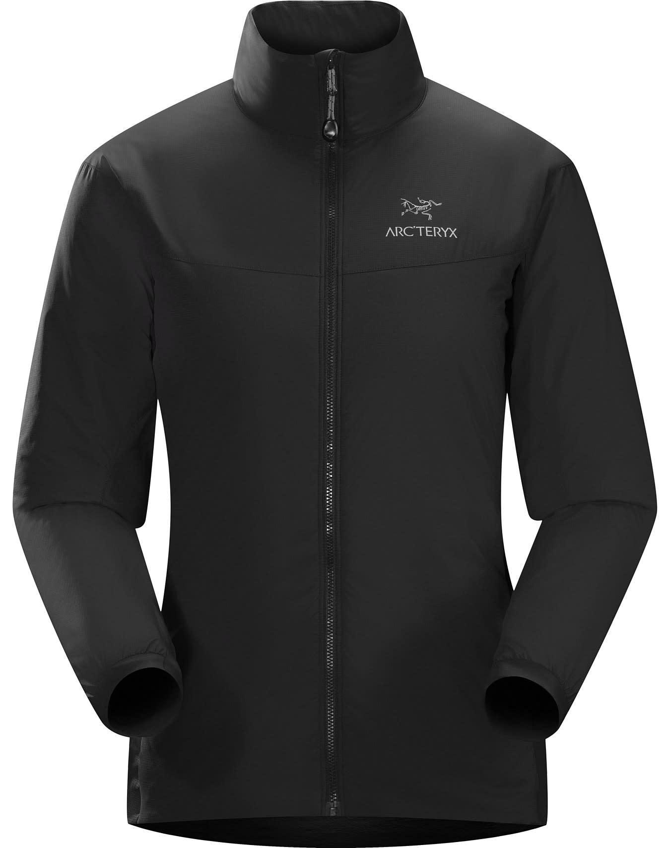 ARCTERYX Arc'teryx W's Atom LT Jacket