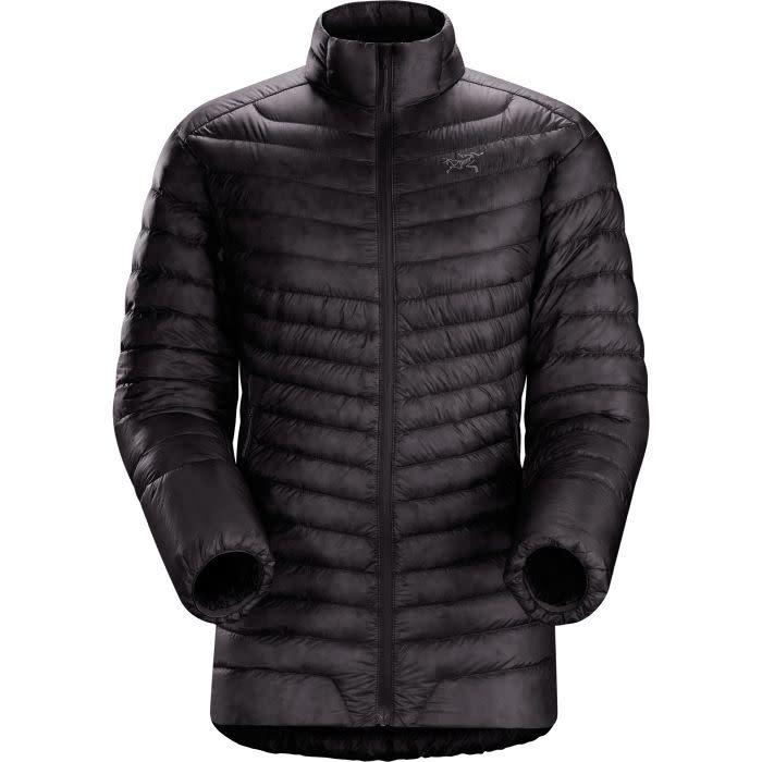 ARCTERYX W's Cerium SL Jacket
