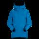 ARCTERYX W's Arc'teryx Beta SL Jacket