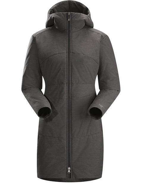 ARCTERYX Arc'tery W's Darrah Coat