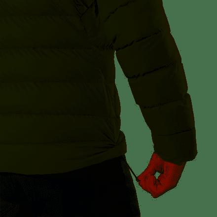 ARCTERYX Arc'teryx M's Thorium AR Jacket