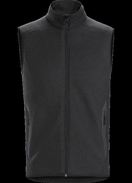 ARCTERYX Arc'teryx M's Covert Vest