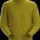 ARCTERYX Arc'teryx Men's Delta LT Jacket