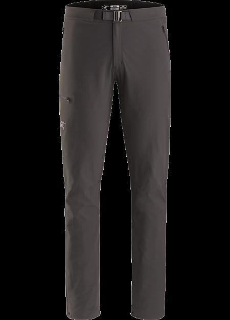 ARCTERYX M's Arc'teryx Gamma LT Pant