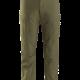 ARCTERYX Arc'teryx Palisade Pant