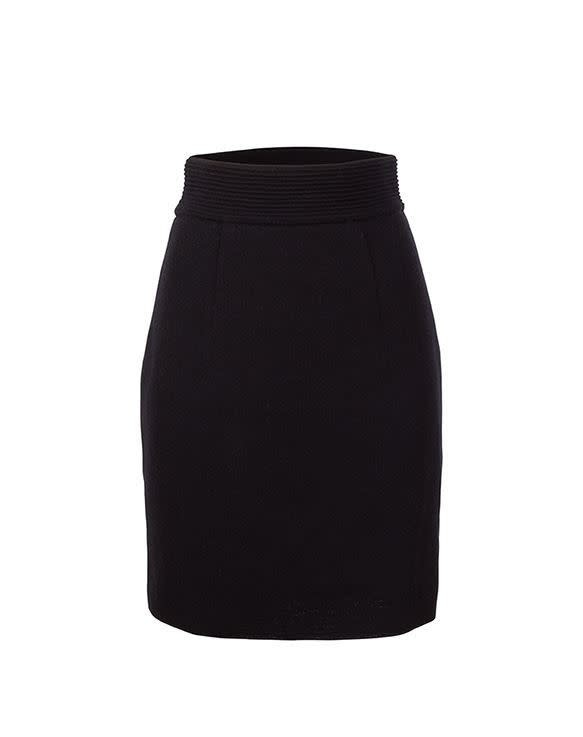 Dale of Norway Dale of Norway Dale Skirt
