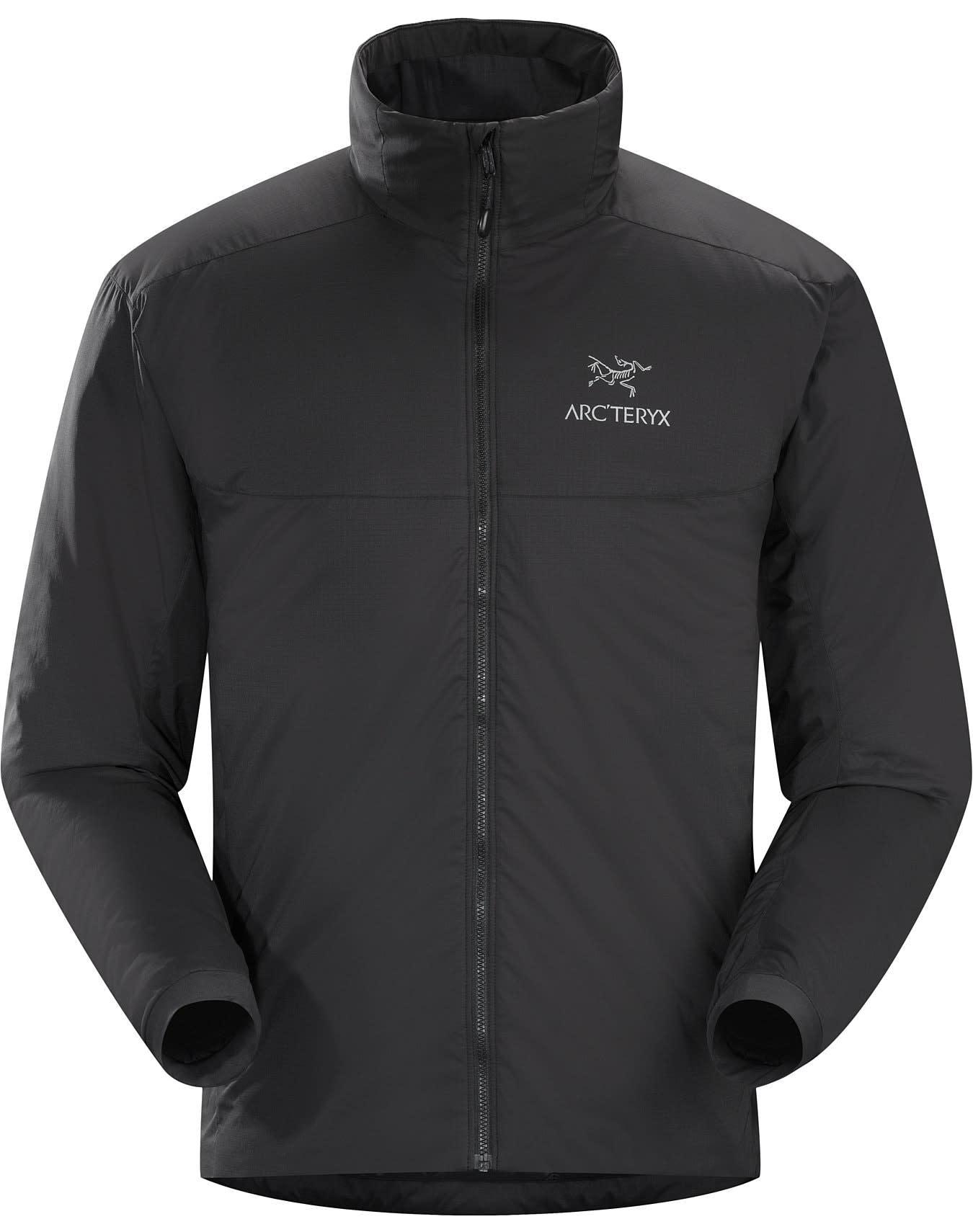 ARCTERYX Arc'teryx M's Atom AR Jacket