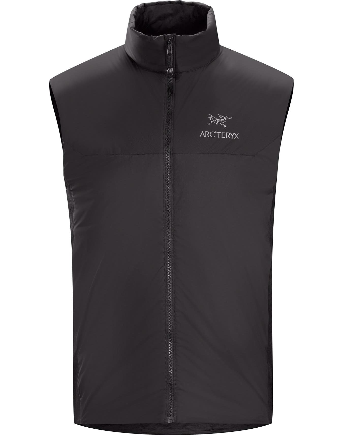 ARCTERYX Arc'teryx M's Atom LT Vest