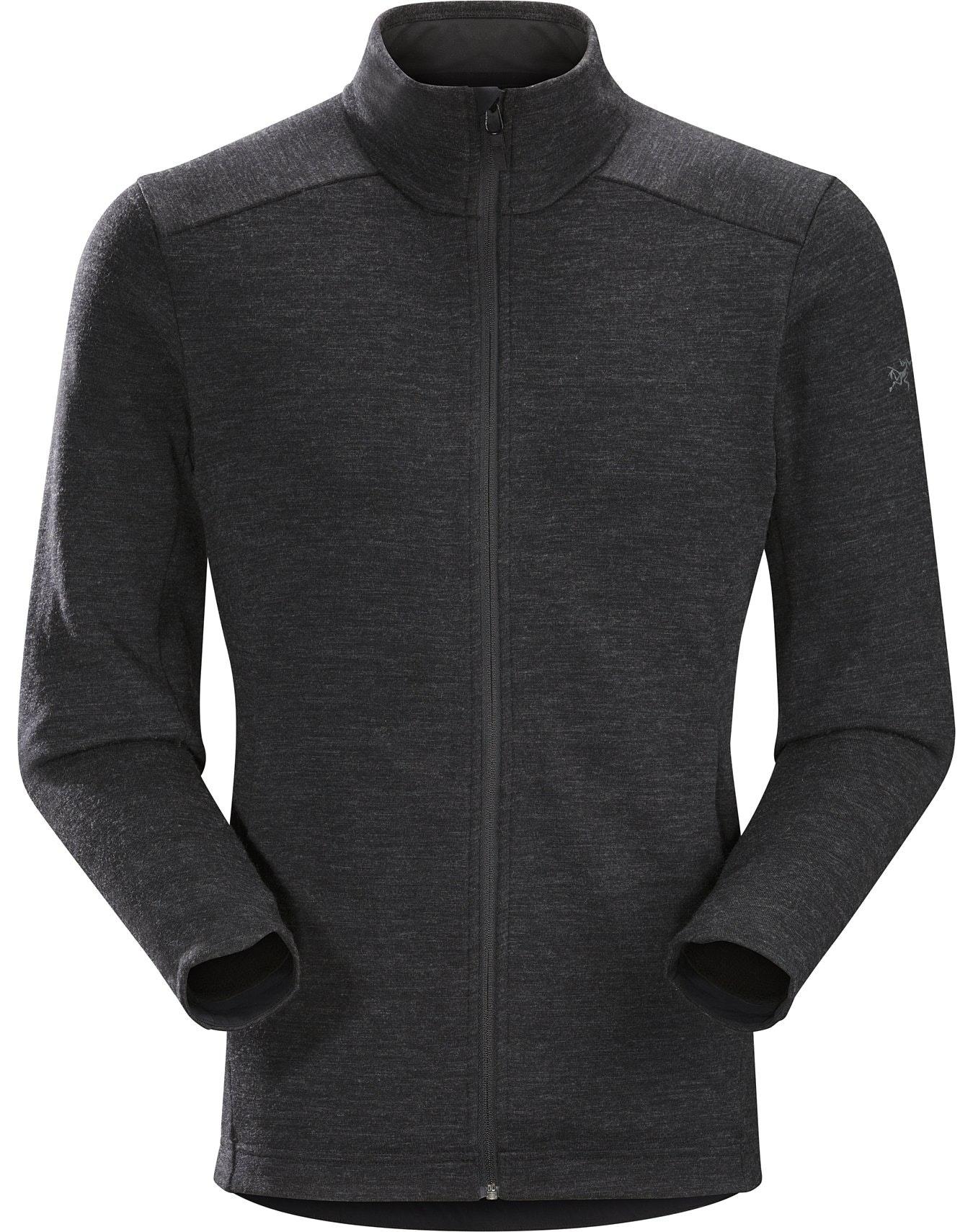 ARCTERYX Arc'teryx A2B Vinton Jacket Men's